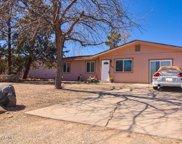 2890 N Prescott East Highway, Prescott Valley image