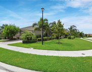 11663 Meadowrun CIR, Fort Myers image