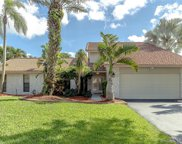 10788 Nw 19th Dr, Coral Springs image