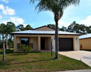 4 San Juan Lane, Port Saint Lucie image