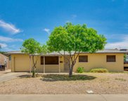 942 E Commonwealth Place, Chandler image