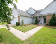 1253 Raynor Drive, South Central 2 Virginia Beach image