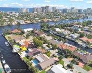 3071 NE 47th St, Fort Lauderdale image