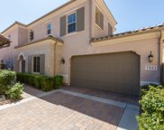 1941 W Grand Canyon Drive, Chandler image