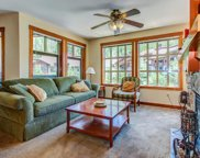 12080 E Big Cottonwood Canyon Rd Unit 306, Solitude image