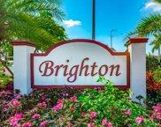18 Brighton A Unit #18, Boca Raton image