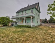 1210 6th Ave S, Payette image