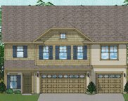 551 Dunswell Drive, Summerville image
