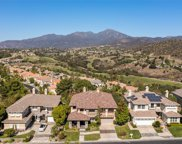 16     Mountain Laurel, Rancho Santa Margarita image