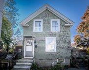 15 Lovett Place, Lynn, Massachusetts image