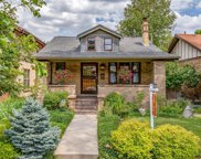 968 Madison Street, Denver image