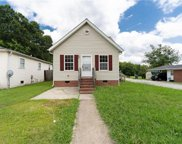 210 W Guilford Street, Thomasville image