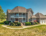 185 Hickory Hill  Road, Mooresville image