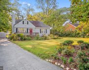 4019 Hirst Dr, Annandale image