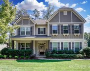 6013 Hyde Park  Drive, Indian Trail image