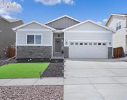 7814 Springwood Terrace, Colorado Springs image