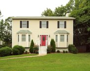 6580 Rollingwood Drive, Clemmons image