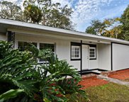 2406 Decottes Avenue, Sanford image