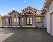 7368 Heiter Hill Drive, Evergreen image