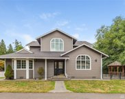 5024 154th St SW, Edmonds image