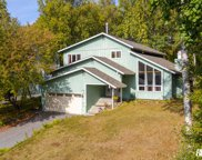 1721 George Bell Circle, Anchorage image