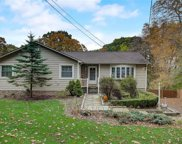 29 Ernst  Road, Cortlandt Manor image
