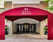 21 West Chestnut Street Unit 1501, Chicago image