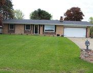 25726 Lily Creek Drive, Elkhart image
