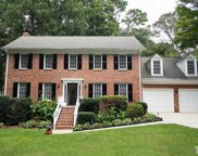 1308 Four Winds Drive, Raleigh image