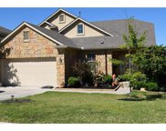 1620 Greenside Dr, Round Rock image