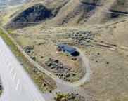 6657 Trans Canada Highway, Kamloops image