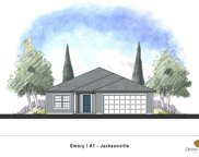 12537 ORCHARD GROVE DR, Jacksonville image