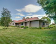 4633 Willow St, Windsor image