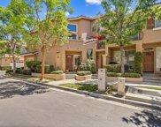 7958   E Monte Carlo Avenue, Anaheim Hills image