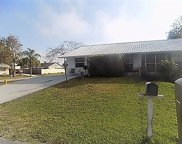 4471 Roaring Brook  Way, Stuart image