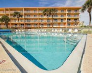 220 Young Unit #16, Cocoa Beach image