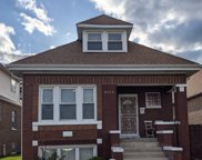 2714 N Meade Avenue, Chicago image