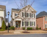 12 Shadwell Street, Greenville image
