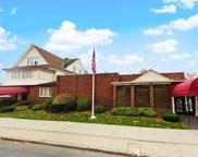 486-494 Belmont Avenue, Springfield image