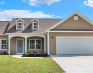 5127 Huston Rd., Conway image