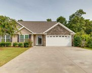 56 Eaglecrest Court, Simpsonville image