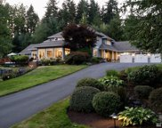 16432 57th Ave SE, Snohomish image