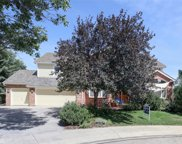 6212 Pheasant Court, Fort Collins image