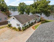 1267 Hickory Point  Drive, Lexington image
