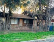 13033     Woodcock Avenue, Sylmar image