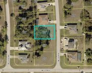 3708 NE 15th PL, Cape Coral image