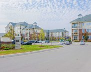 84 Aspen Springs Dr Unit 409, Clarington image