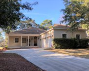 808 Snap Dragon Court, Oak Island image