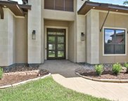 6114 Rolling Water Drive, Houston image