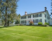 214 Recreation Road, Hopewell Junction image